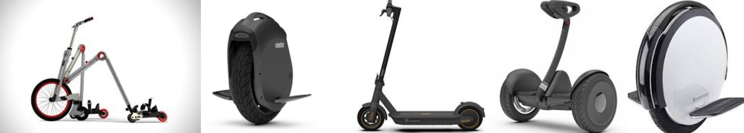 aeyo-segway-mobiliteit-uni-wheel