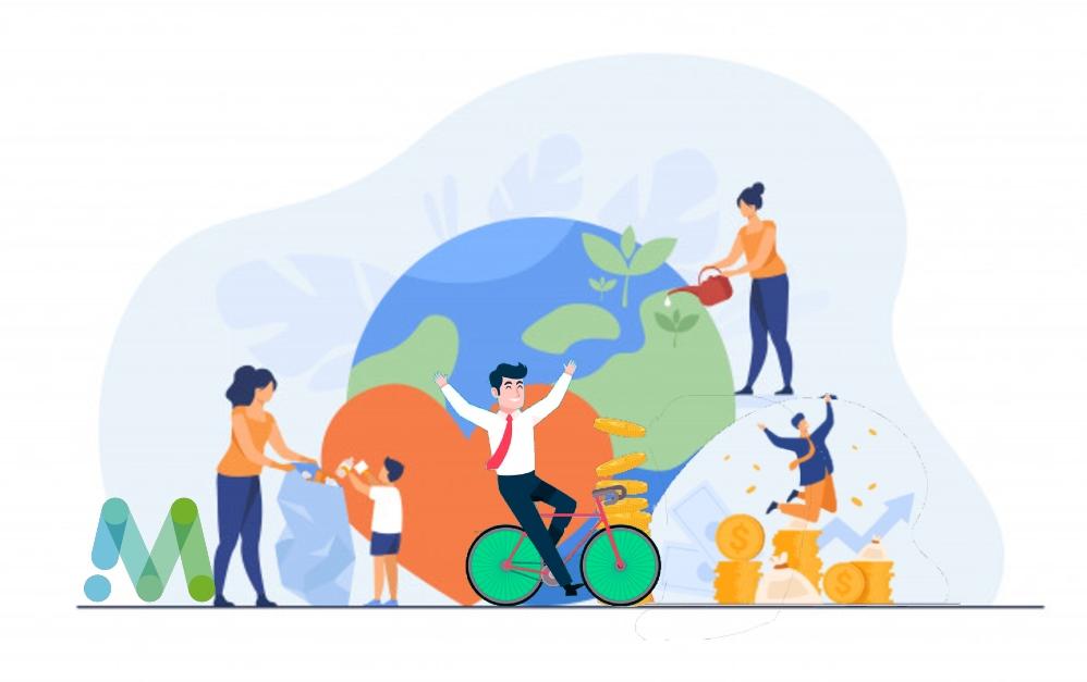 80.000 kilometer gefietst voor goede doelen in 2020